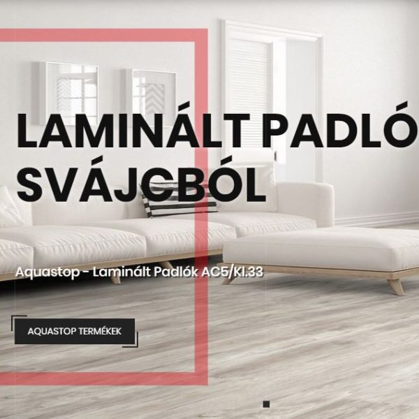 laminalt